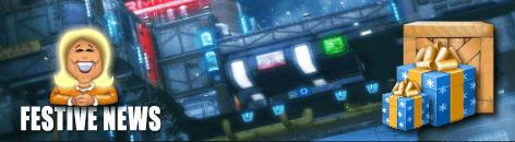 festive3